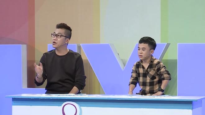 Hot girl làng hài Trà Ngọc: Tôi muốn sống bình yên trên đổng tiền - Ảnh 5.