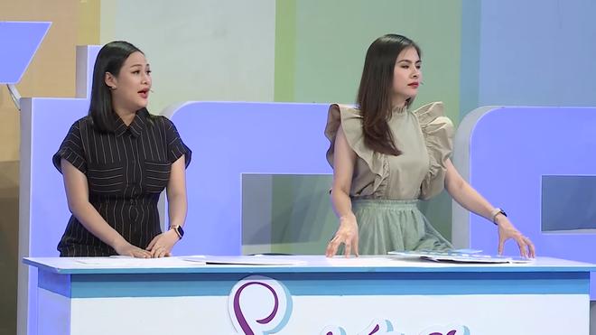 Hot girl làng hài Trà Ngọc: Tôi muốn sống bình yên trên đổng tiền - Ảnh 4.