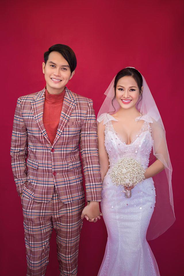 Hot girl làng hài Trà Ngọc: Tôi muốn sống bình yên trên đổng tiền - Ảnh 1.