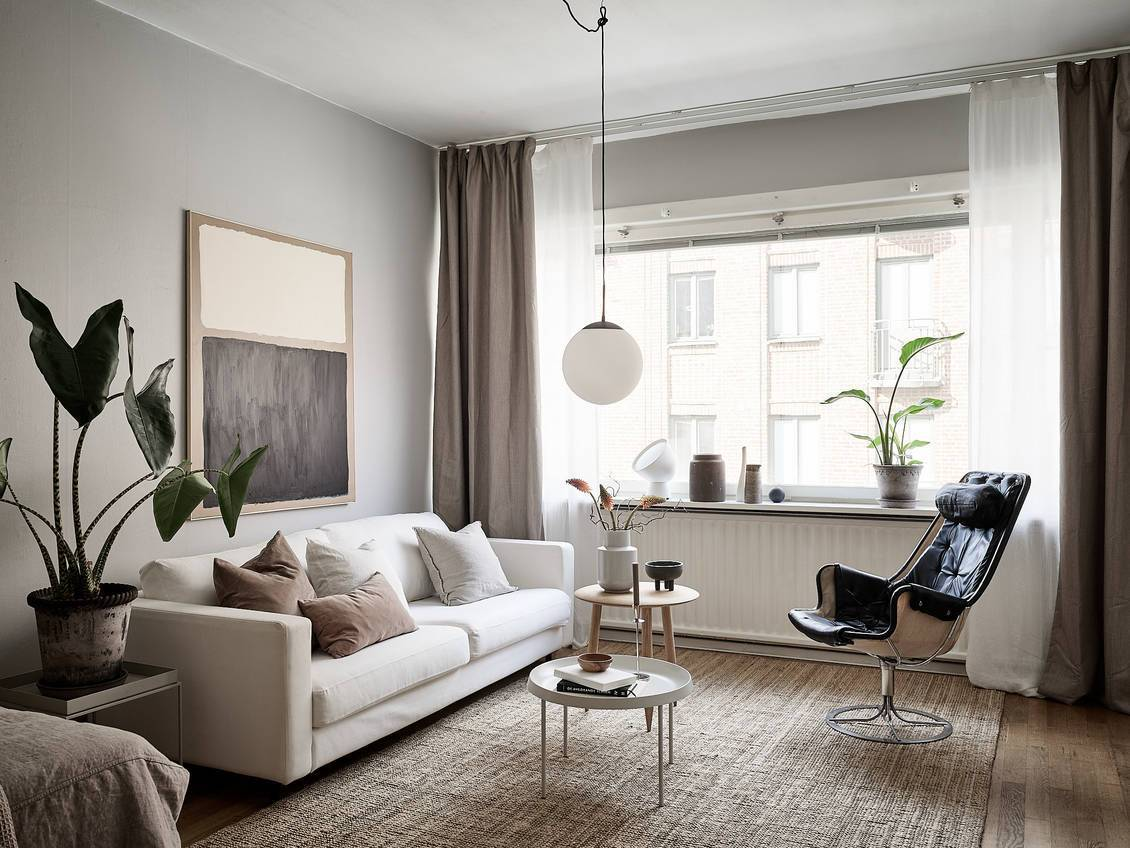 Tư vấn thiết kế nhà cấp 4 diện tích 65m² một tầng 3 phòng ngủ với chi phí 70 triệu đồng - Ảnh 3.