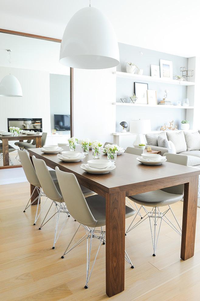 Tư vấn thiết kế nhà cấp 4 diện tích 65m² một tầng 3 phòng ngủ với chi phí 70 triệu đồng - Ảnh 5.