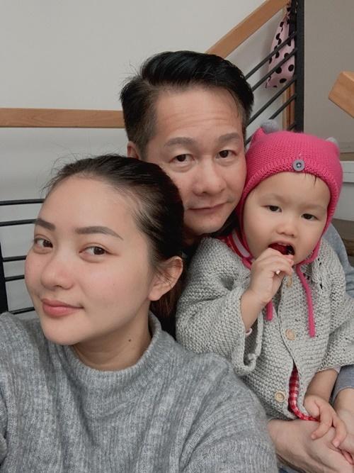 Phan Như Thảo khiến hội chị em xuýt xoa khi được chồng đại gia xây biệt thự gỗ rộng 800 m2 ở Đà Lạt theo đúng sở thích - Ảnh 4.