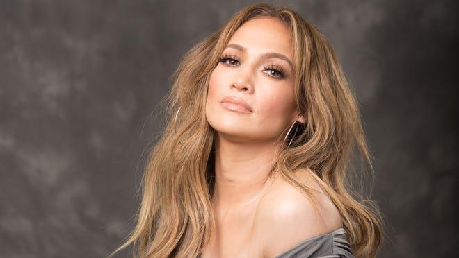 9 bí quyết khiến Jennifer Lopez 52 tuổi trông vẫn thần thái như 30, cơ thể vô cùng gợi cảm - Ảnh 5.