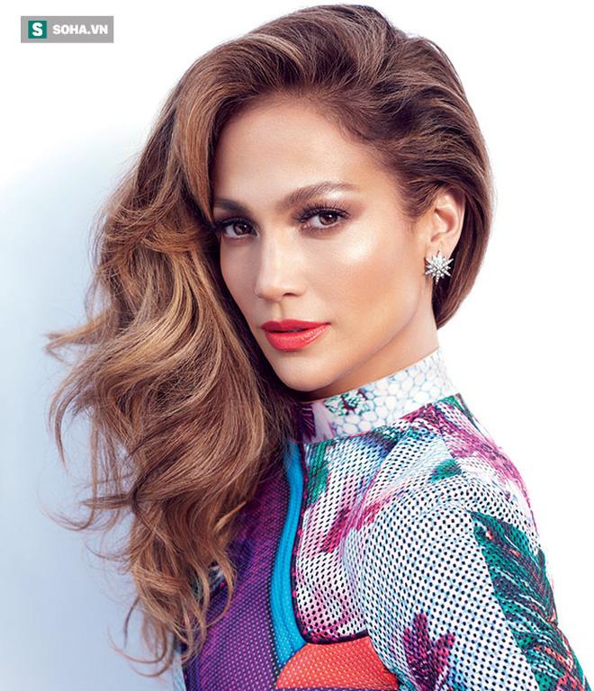 9 bí quyết khiến Jennifer Lopez 52 tuổi trông vẫn thần thái như 30, cơ thể vô cùng gợi cảm - Ảnh 6.