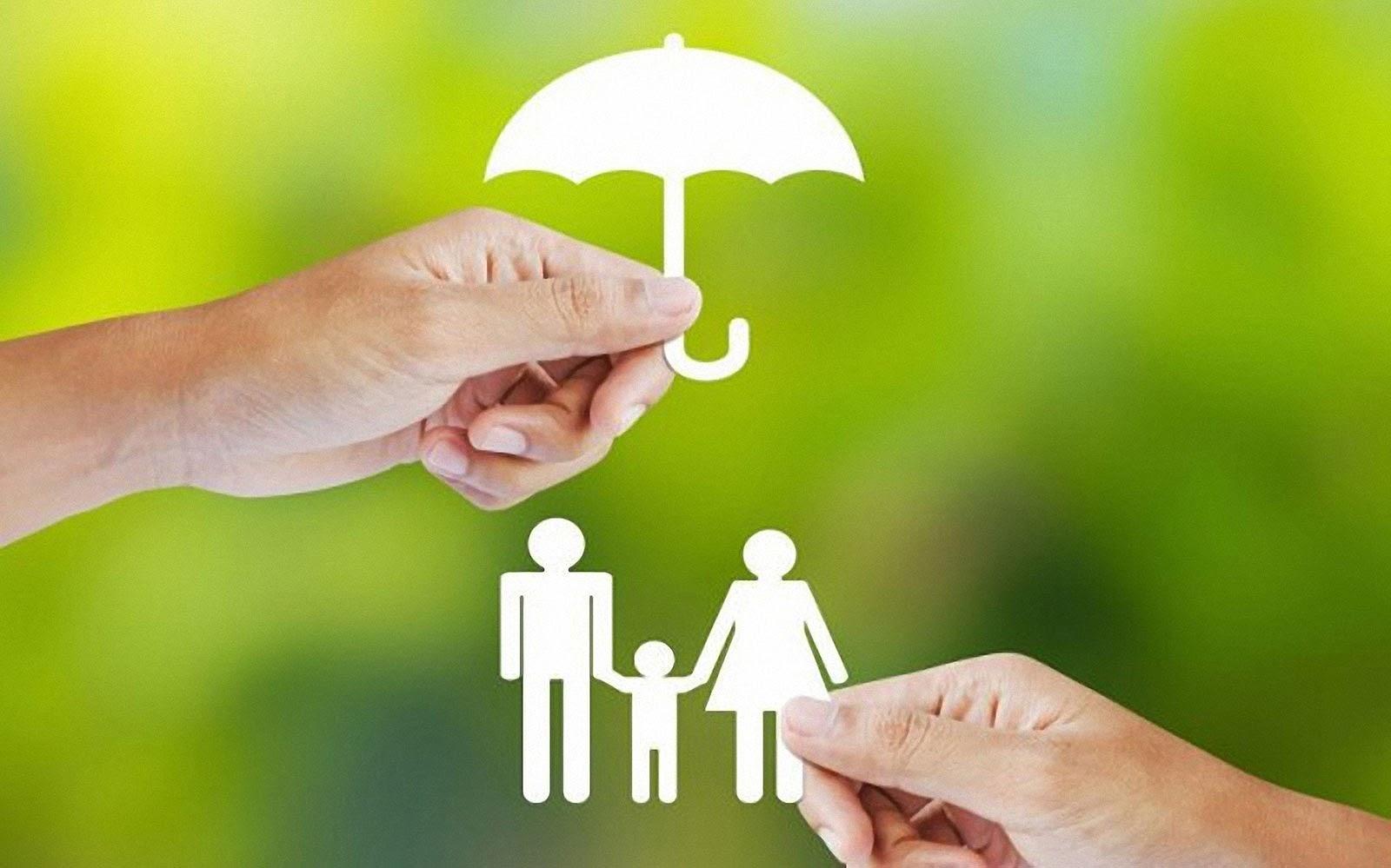 7 gói bảo hiểm khuyên các gia đình nên sử dụng để tránh được rủi ro trong cuộc sống - Ảnh 4.