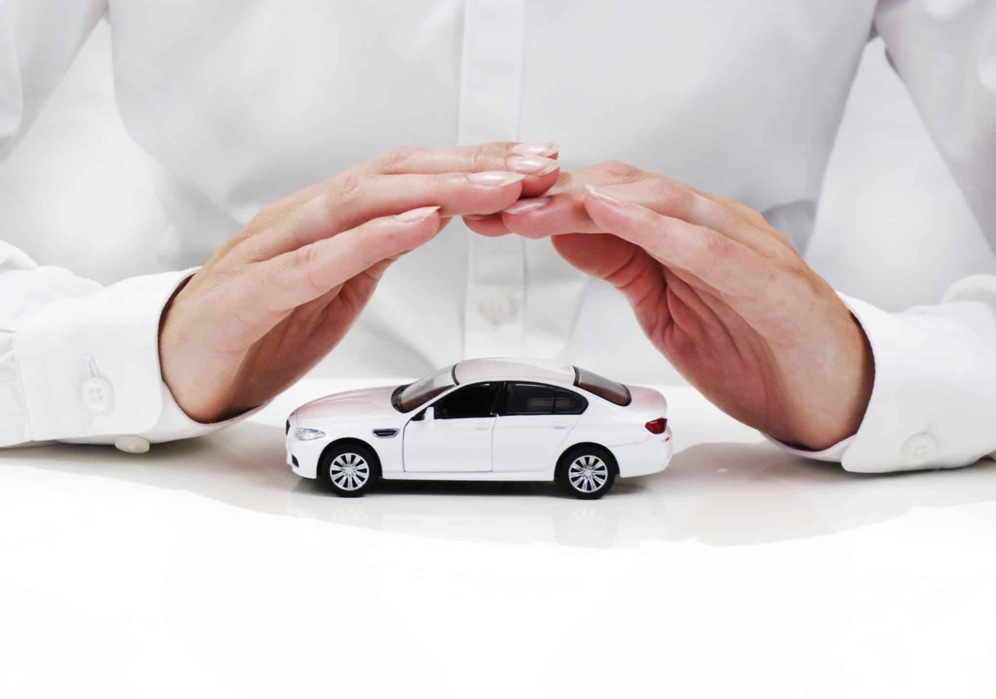 7 gói bảo hiểm khuyên các gia đình nên sử dụng để tránh được rủi ro trong cuộc sống - Ảnh 7.