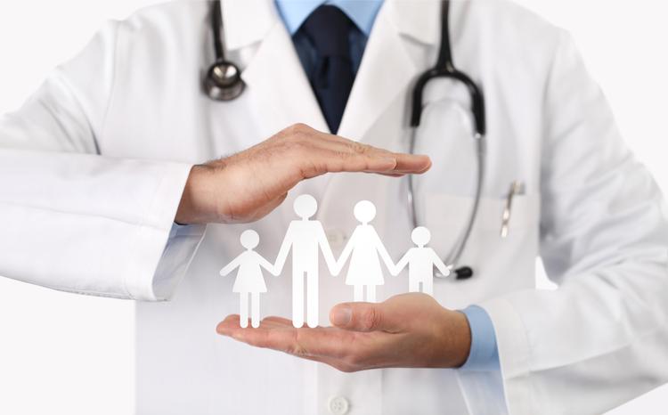 7 gói bảo hiểm khuyên các gia đình nên sử dụng để tránh được rủi ro trong cuộc sống - Ảnh 2.