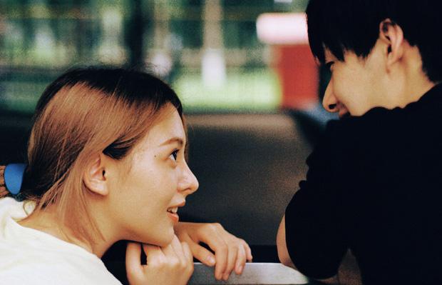 Tuyên bố triệu view: Đàn ông có thể hết yêu bạn nhưng không bao giờ được phép ngừng tôn trọng bạn - Ảnh 2.