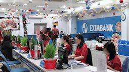 TP.HCM: Tạm đóng cửa một chi nhánh ngân hàng ở quận 10 vì có khách mắc COVID-19 tới giao dịch