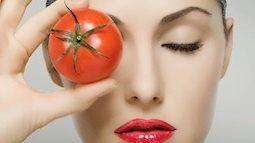 Dưỡng trắng da trong vòng bảy ngày với trái cây có sẵn trong gian bếp nhà bạn!