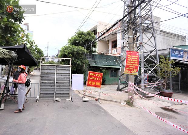 Quảng Nam ra thông báo khẩn số 2, tìm người đi chung xe buýt với bệnh nhân Covid-19 số 622 - Ảnh 1.