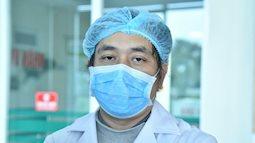 BSCKII Nguyễn Trung Cấp: 3 yếu tố khiến dịch Đà Nẵng trở nên phức tạp và nguy hiểm