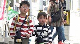 """Mẹ Nhật Bản để con 3 tuổi đi chợ một mình: Cách giáo dục """"đặc biệt"""" ở đất nước mặt trời mọc"""