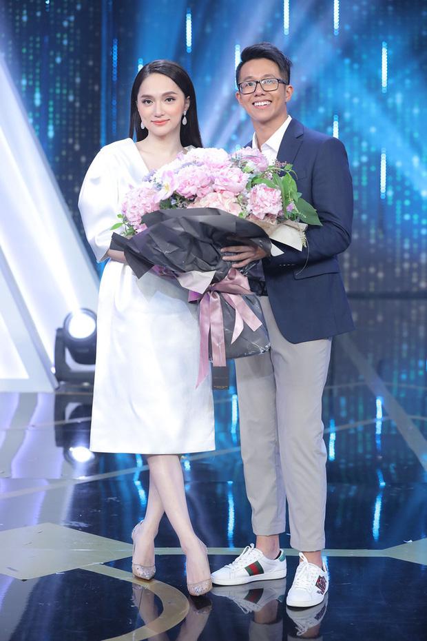 Phản ứng của netizen khi bạn gái cũ Matt Liu hé lộ lý do và thời điểm chia tay - Ảnh 2.