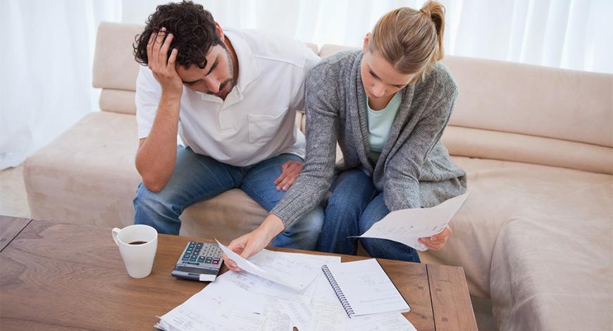 Giải đáp giúp các cặp đôi: Có nên góp chung tiền mua nhà trước khi kết hôn - Ảnh 5.