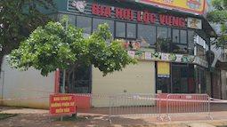 Hà Nội tiếp tục dừng hoạt động các cơ sở kinh doanh dịch vụ giải trí