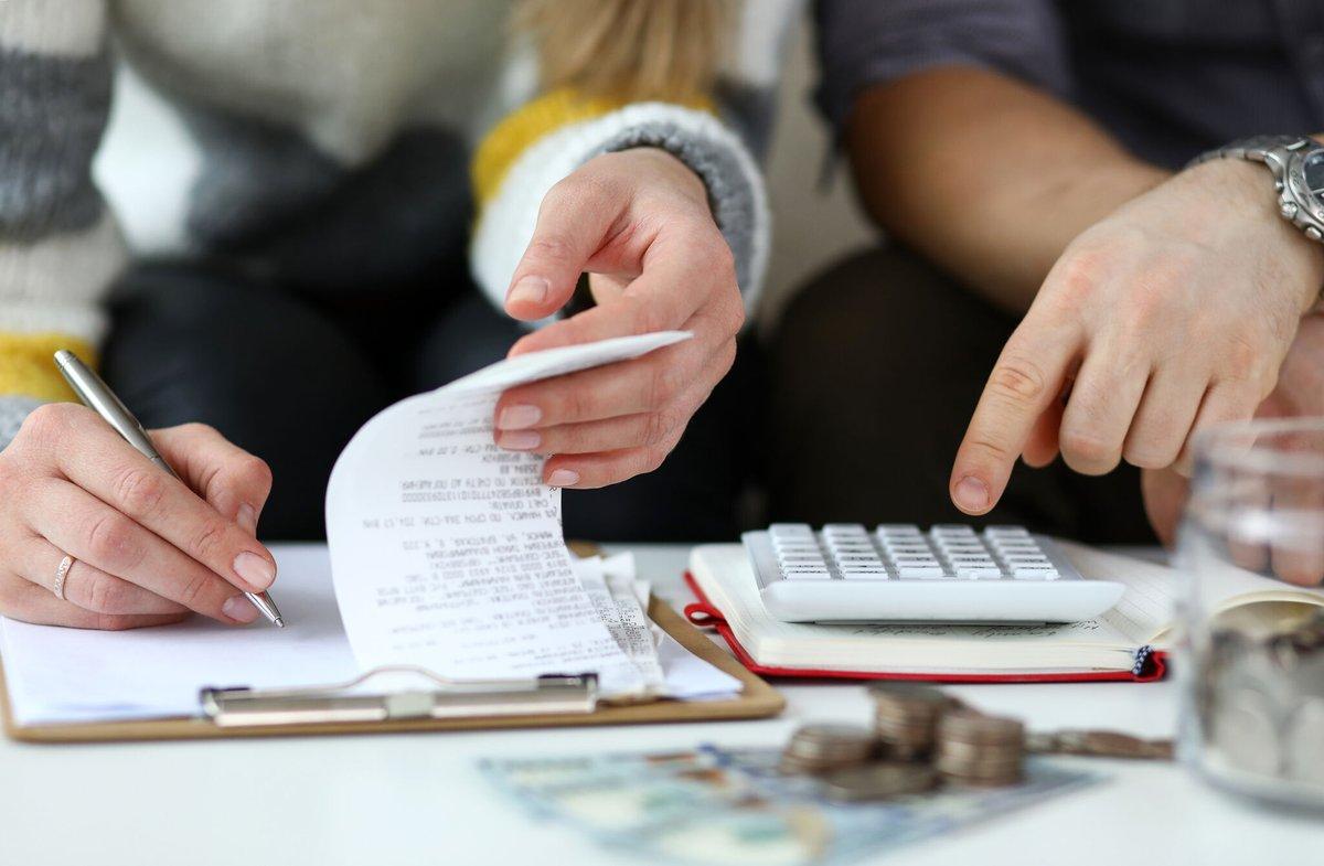 Bài toán cần lời giải: Các cặp đôi có nên góp chung tiền mua nhà trước khi kết hôn - Ảnh 3.