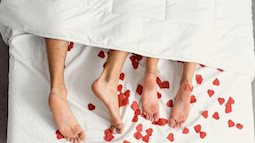 Sau khi quan hệ, 3 việc đàn ông không được làm, 2 điều đối với phụ nữ không được chậm trễ
