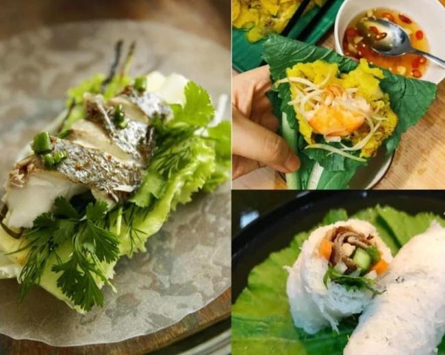 Dân mạng Việt rần rần mang đi khoe 5 kỷ lục mới của ẩm thực nước nhà vừa được thế giới công nhận - Ảnh 4.