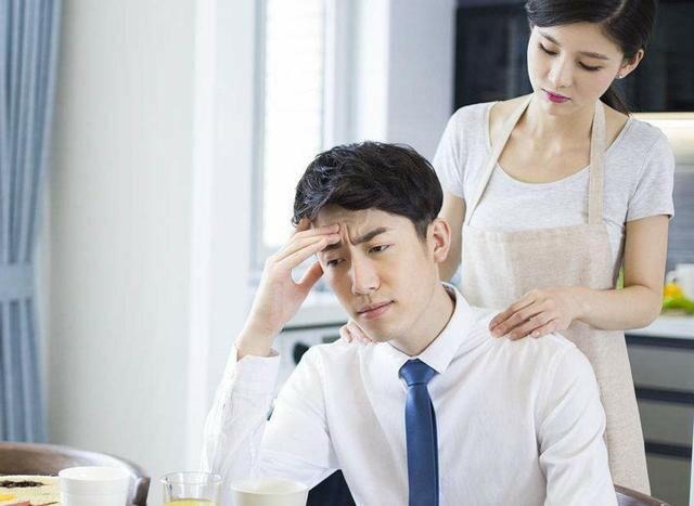 Chồng giũ bỏ vợ con đi theo nhân tình và cái kết