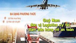 Kinh nghiệm order chuyển hàng từ Thái Lan về Việt Nam