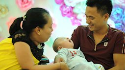 Nghiên cứu mới: Trẻ sinh ra từ phôi đông lạnh có thể phát triển tốt hơn phôi tươi sau thụ tinh nhân tạo