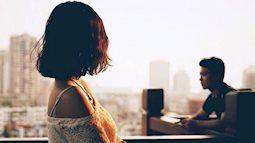3 bài học tài chính vô giá từ cuộc ly hôn của cô gái 27 tuổi