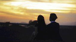 Vì sao con gái càng ngày càng ngại kết hôn?