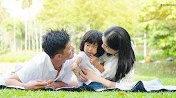 Thường xuyên đưa con đến 4 nơi này sẽ giúp trẻ phát triển tốt hơn hẳn mà cha mẹ thì không tốn nhiều tiền