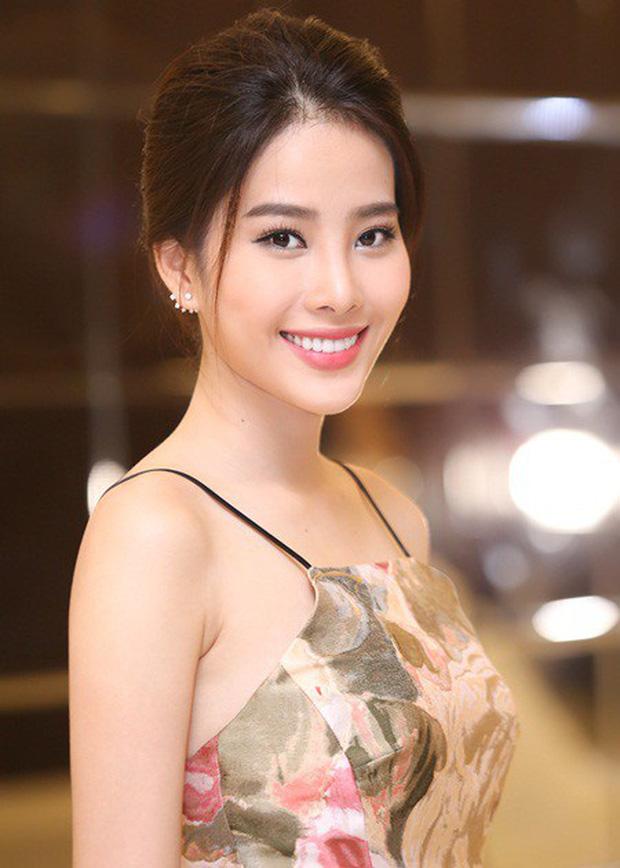 Dàn mỹ nhân Việt khổ sở vì vướng tin đồn Tuesday: Nam Em bị Trường Giang cảnh cáo, Hồng Quế không ngại đối đầu làm rõ - Ảnh 1.