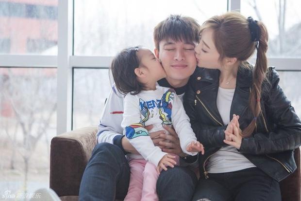 """Kết cục 5 sao nam châu Á """"đội vợ lên đầu"""": Người bị cắm sừng, kẻ ly hôn ầm ĩ, riêng Lee Byung Hun lên hương dù dính bê bối ngoại tình - Ảnh 8."""