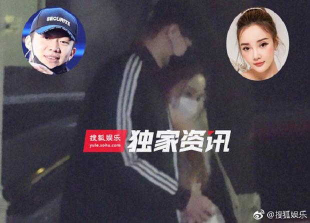 """Kết cục 5 sao nam châu Á """"đội vợ lên đầu"""": Người bị cắm sừng, kẻ ly hôn ầm ĩ, riêng Lee Byung Hun lên hương dù dính bê bối ngoại tình - Ảnh 9."""