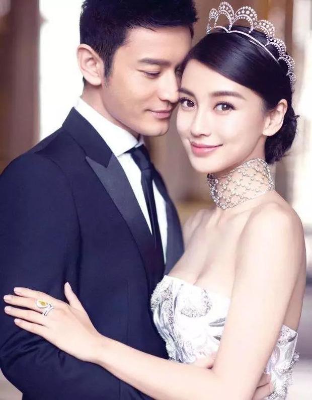 """Kết cục 5 sao nam châu Á """"đội vợ lên đầu"""": Người bị cắm sừng, kẻ ly hôn ầm ĩ, riêng Lee Byung Hun lên hương dù dính bê bối ngoại tình - Ảnh 10."""