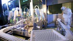 Bê bối của nhà máy vaccine ở Trung Quốc: Dùng hàng 'quá đát' khiến 3.245 người nhiễm bệnh!