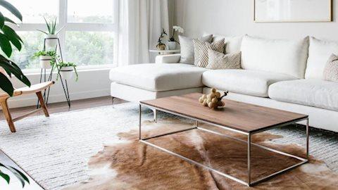 Tư vấn thiết kế căn hộ chung cư 40m² cho 4 người ở với chi phí tiết kiệm chỉ 113 triệu đồng