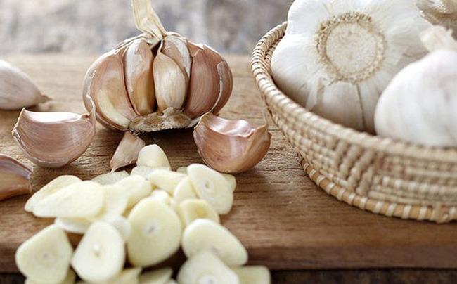Quả xoài giúp làm đẹp, ngừa ung thư, nhưng tuyệt đối không kết hợp với những thực phẩm này - Ảnh 3.
