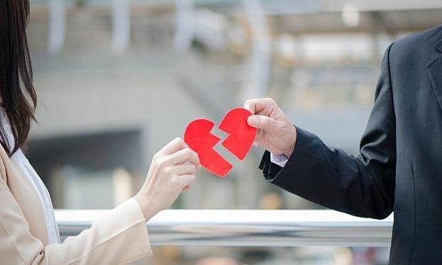 Hậu ly hôn, chồng cũ quyết đòi 3 triệu tiền điều hòa: Người khác anh cho mọi thứ, còn em thì không - Ảnh 1.