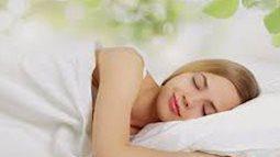 """Muốn sống khỏe mạnh cả đời, có 3 """"giấc"""" tuyệt đối không được """"ngủ""""!"""