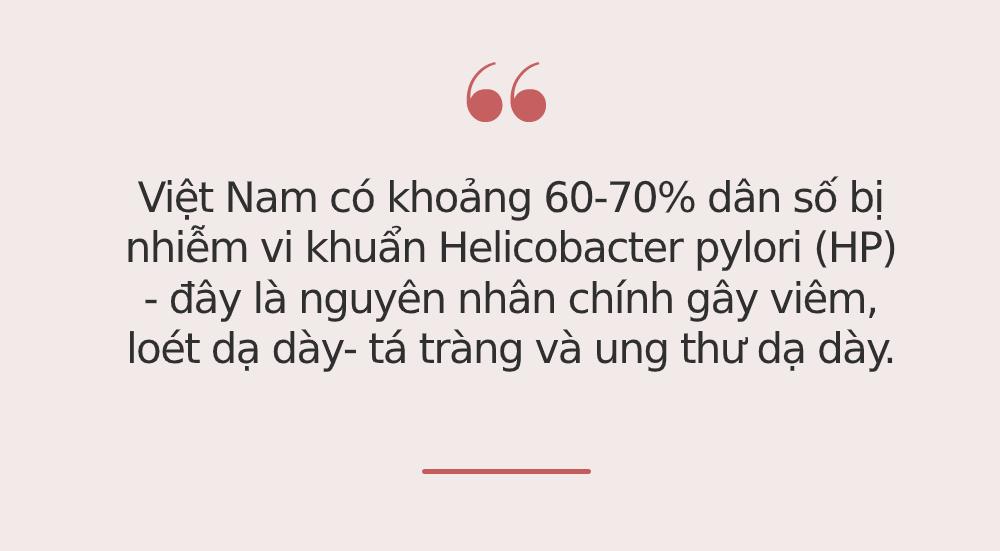 3 kiểu ăn cơm cực tai hại mà người Việt cần phải từ bỏ ngay trước khi làm