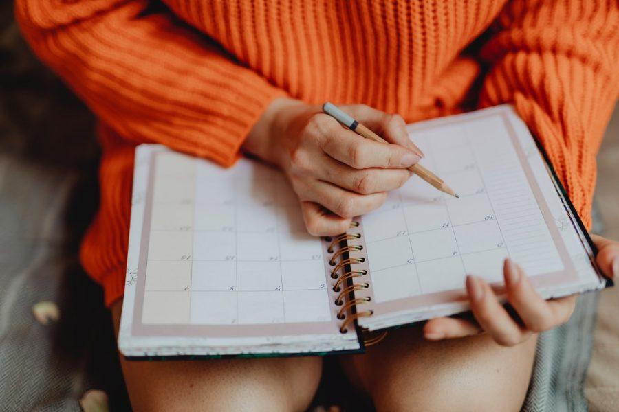 7 phương pháp tiết kiệm tiền đang phổ biến hiện nay, bạn có thể chọn ngay cho mình 1 phương pháp để hoàn thành mục tiêu của mình - Ảnh 5.