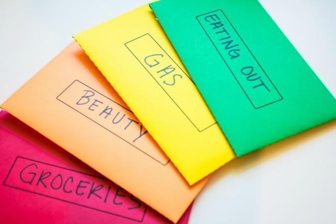 7 phương pháp tiết kiệm tiền đang phổ biến hiện nay, bạn có thể chọn ngay cho mình 1 phương pháp để hoàn thành mục tiêu của mình - Ảnh 1.
