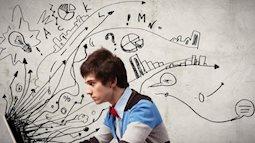 Thời gian - thứ đã dạy tôi hiểu rõ 6 đạo lý lớn thay đổi cả một đời