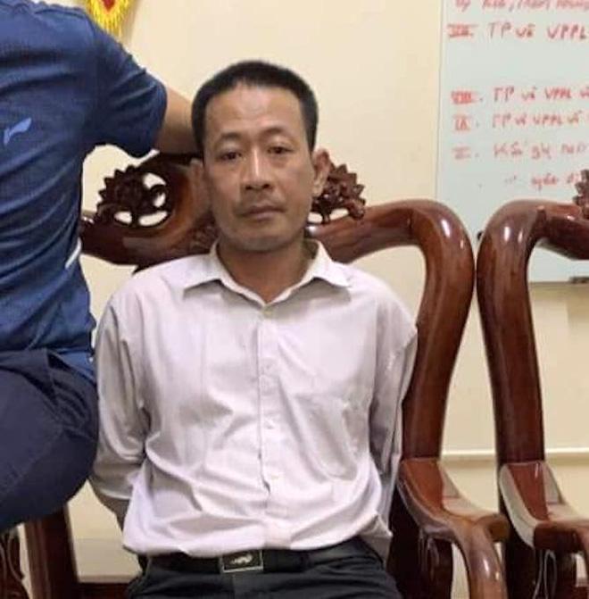 Vụ con rể truy sát mẹ và 2 chị vợ ở Hà Tĩnh: Thêm 1 nạn nhân tử vong - Ảnh 1.