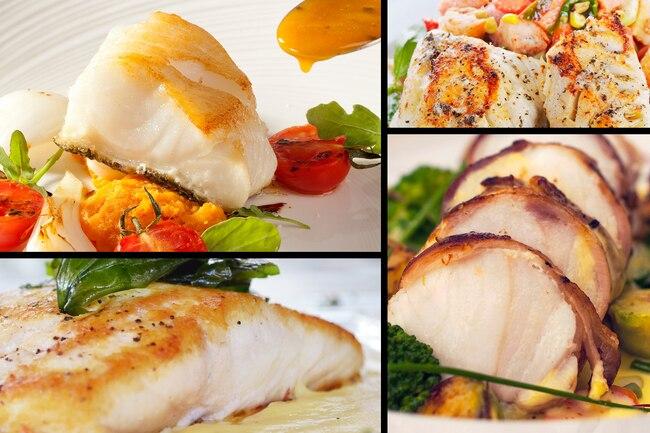 Cá - loại giàu omega-3, loại chứa độc tố: Cá hồi, rô phi, cá thu, cá ngừ... thuộc loại nào? - Ảnh 7.
