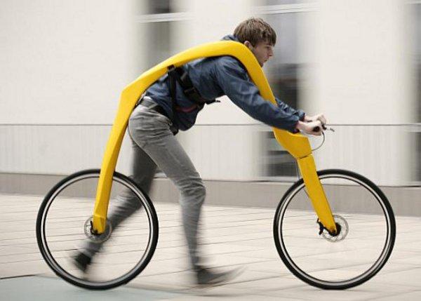 10 phát minh dở hơi nhưng đảm bảo đem lại tiếng cười cho người buồn lương tháng 9 - Ảnh 10.