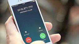 Từ ngày mai 1/10, gọi điện quảng cáo trước 8h sáng sẽ bị phạt 30 triệu đồng