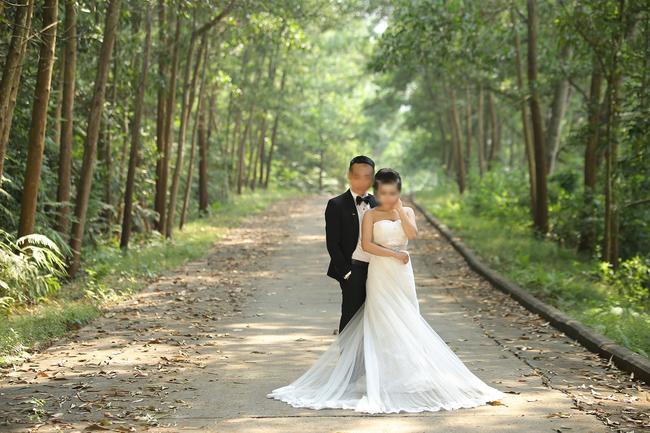 Bị phản bội chỉ sau 2 tháng đám cưới, cô vợ quyết