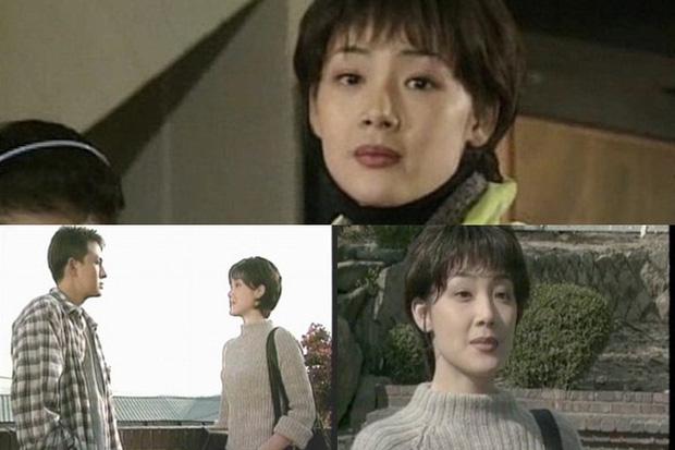 Phim rating kỷ lục giúp cả dàn sao đổi đời: Bae Yong Joon, Choi Ji Woo hóa ông hoàng bà chúa, Song Hye Kyo chưa thị phi bằng Á hậu tù tội - Ảnh 20.