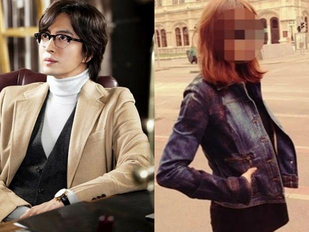 Phim rating kỷ lục giúp cả dàn sao đổi đời: Bae Yong Joon, Choi Ji Woo hóa ông hoàng bà chúa, Song Hye Kyo chưa thị phi bằng Á hậu tù tội - Ảnh 15.