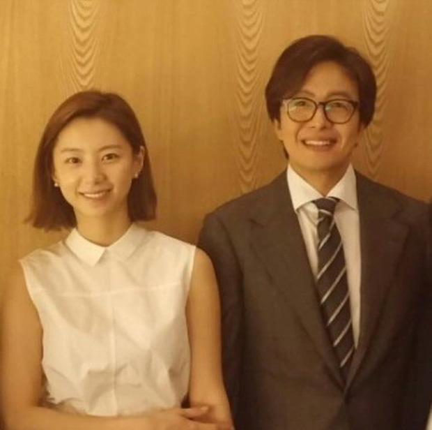 Phim rating kỷ lục giúp cả dàn sao đổi đời: Bae Yong Joon, Choi Ji Woo hóa ông hoàng bà chúa, Song Hye Kyo chưa thị phi bằng Á hậu tù tội - Ảnh 16.